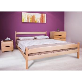 Кровать Ликерия 1600