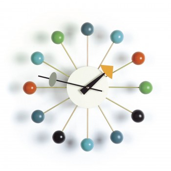 Часы детские Nelson