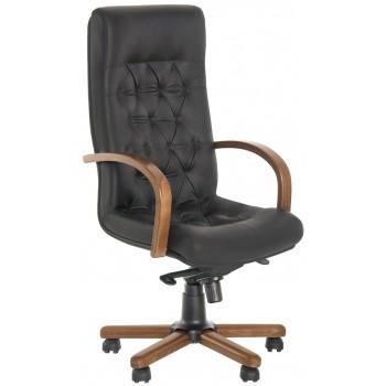 Кресло Fidel EXTRA LE