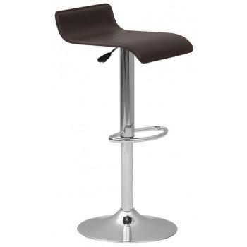 Барный стул Latina chrome BN