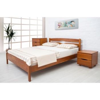 Кровать Ликерия Люкс 1600