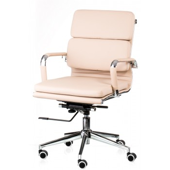 Кресло E4817