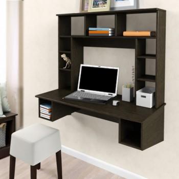 Компьютерный стол AT-4DB