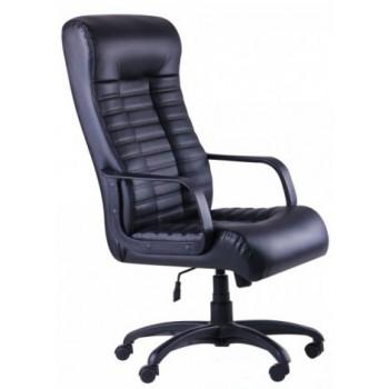 Кресло 124310