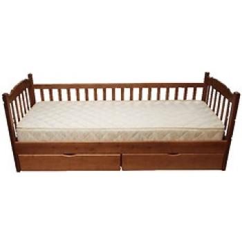 Детская кровать Юниор 1