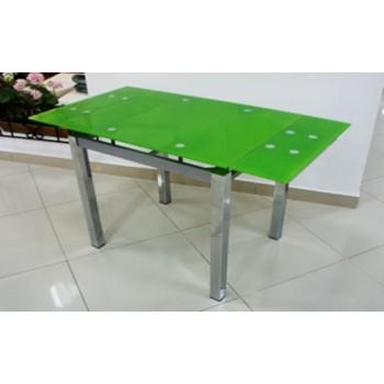 Стол ТВ017 lime