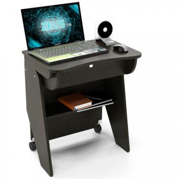 Компьютерный стол SDKZ-I венге