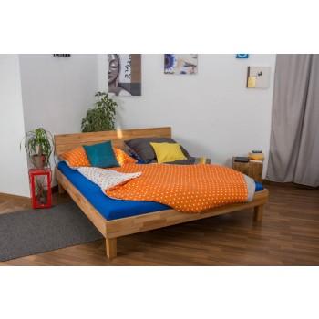 Кровать b108 1800х2000