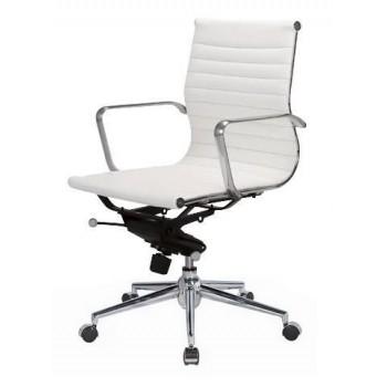 Офисное кресло для руководителя ALAB-MWH