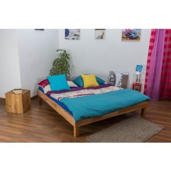 Кровать b105 1600х2000