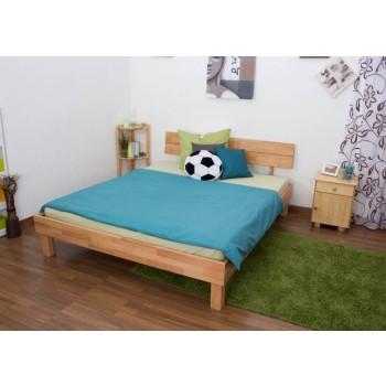 Кровать b108 1600х2000