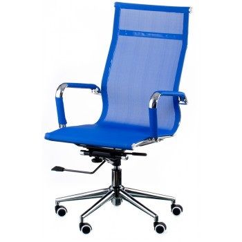 Кресло E4916