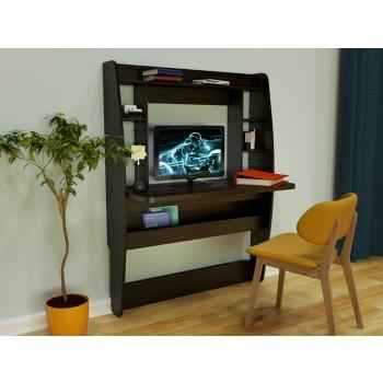 Компьютерный стол ZBIG-1