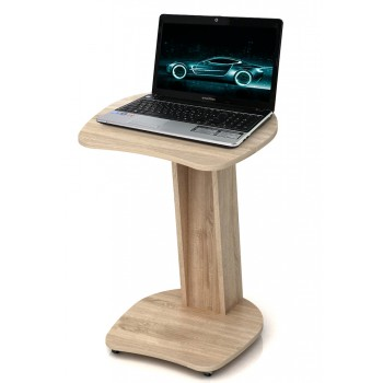 Компьютерный стол SDKI-1