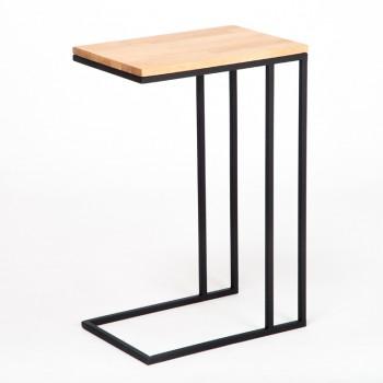Столик для ноутбука Снек