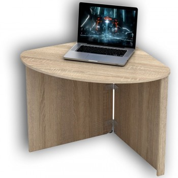 Компьютерный стол SDKS-1