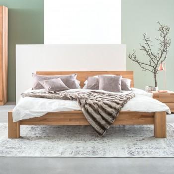 Кровать b114 1800х2000