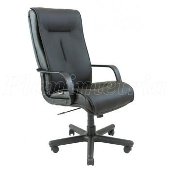 Кресло Rich0000081