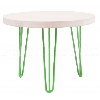 Барный стол Circle Low 1200 ДСП