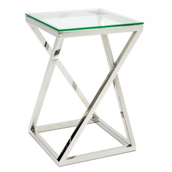 Барный стол Andrea