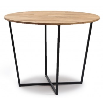 Стол стол круглый d900