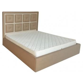 Кровать Виндзор 1600