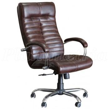 Кресло Rich0000121