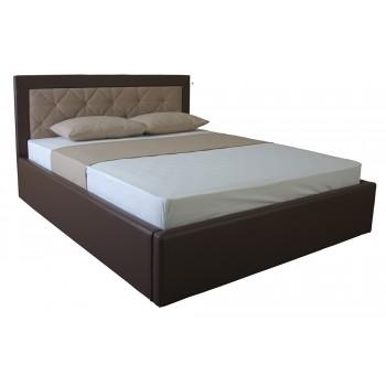 Кровать E2424