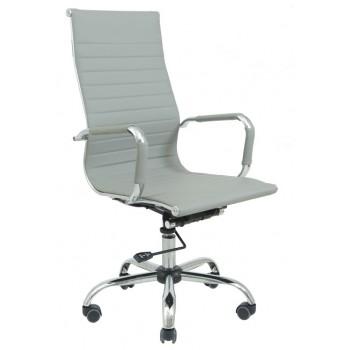 Офисное кресло Bali gray