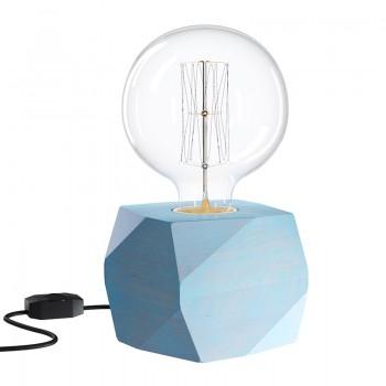 Лампа настольная TL9