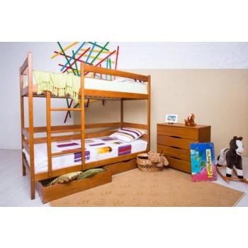Детская кровать Дисней 900х2000
