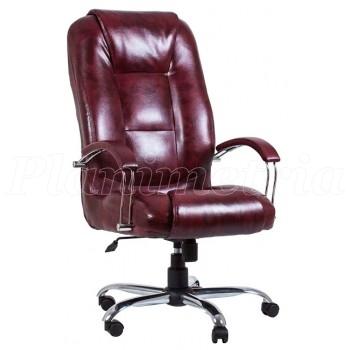 Кресло Rich0000209