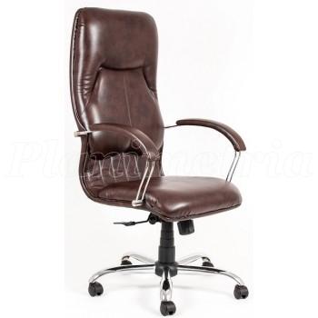 Кресло Rich0000161