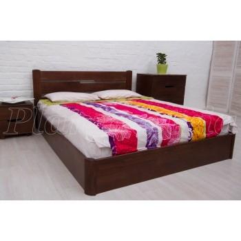 Кровать Айрис 1600 с ПМ