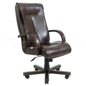 Кресло Rich0000089