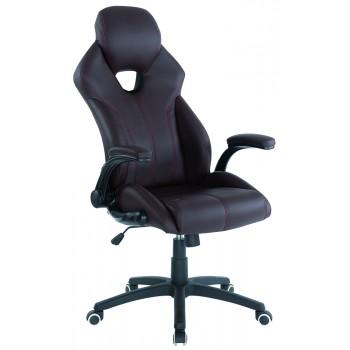 Кресло Leader Brown