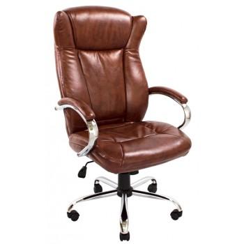 Кресло Сенатор brown