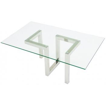 Барный стол Antonio