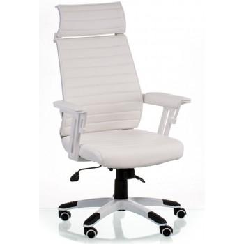 Кресло E5418
