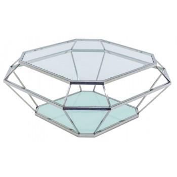 Барный стол Diamanto