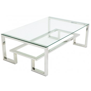 Барный стол Marco 120х80