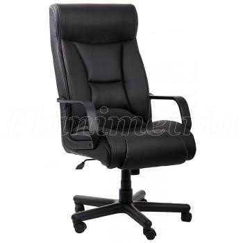 Офисное кресло для руководителя Магистр