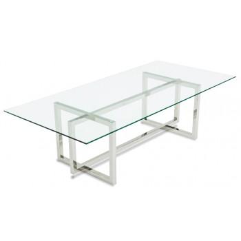 Барный стол Mario 150х70