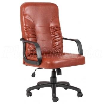 Офисное кресло для руководителя Техас