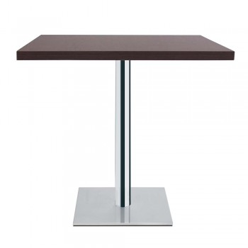 Фото Опора для стола Modus Table Base H-1100