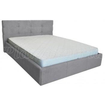 Кровать Манчестер 1800х2000