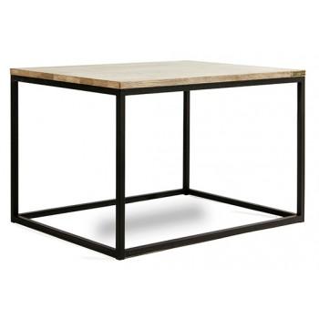 Столик кофейный Кофейный стол 01