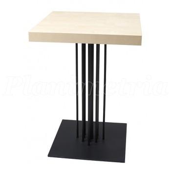 Барный стол Twelve Low 900 ДСП