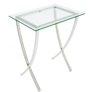 Барный стол Paolo 70х50