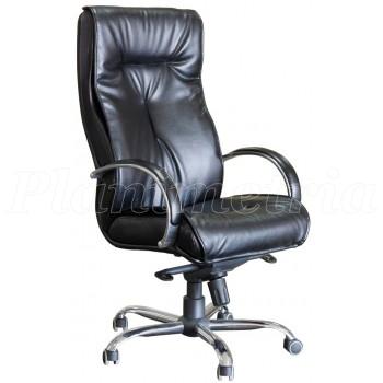 Кресло Rich0000073